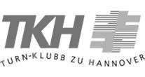 Turn Klubb zu Hannover