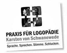 Logopädie von Schwanewede