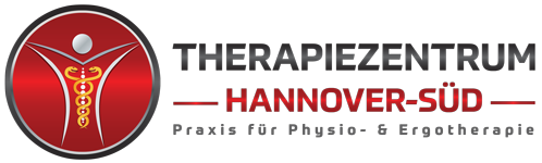 Therapiezentrum Hannover-Süd